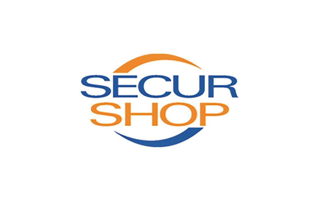 Secur Shop