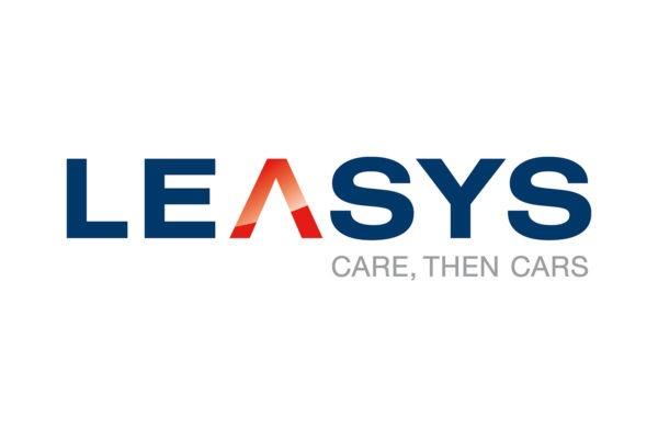 Leasys