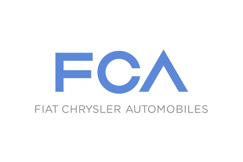 Veicoli Chrysler