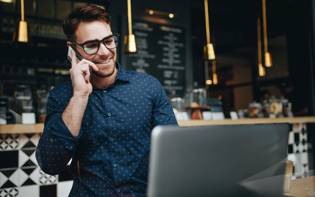 E-commerce e digitalizzazione d'impresa
