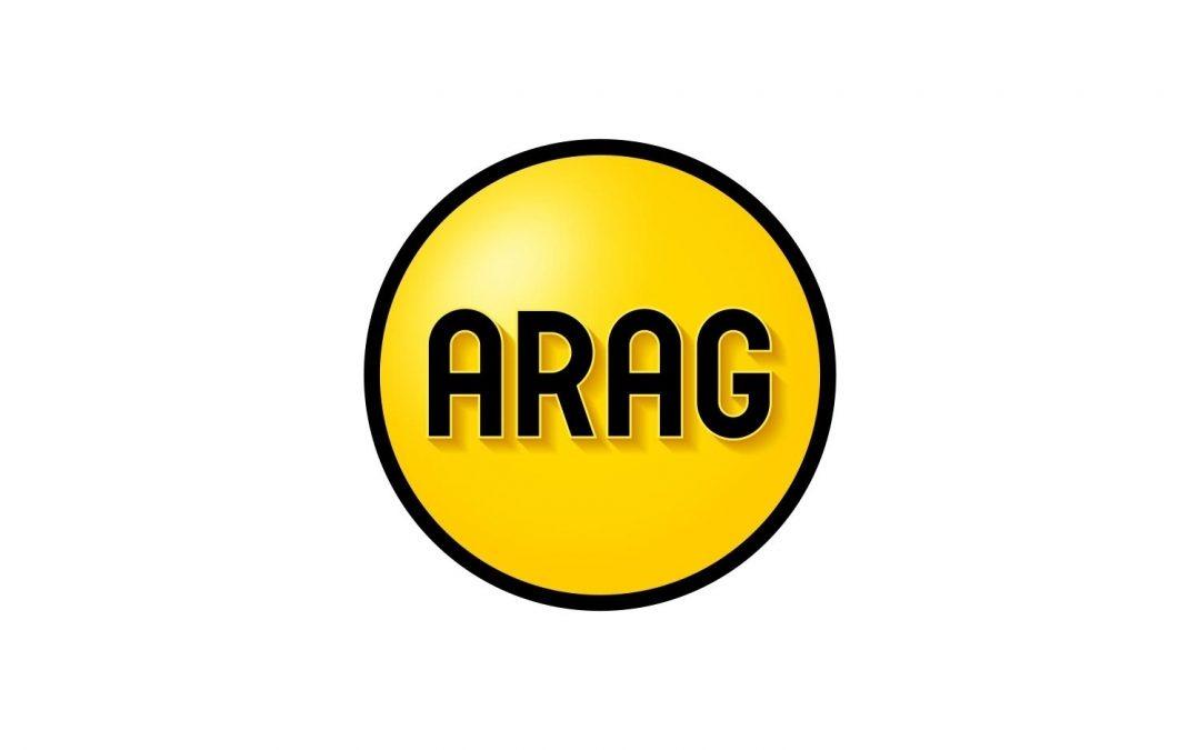 Assicurazione ARAG