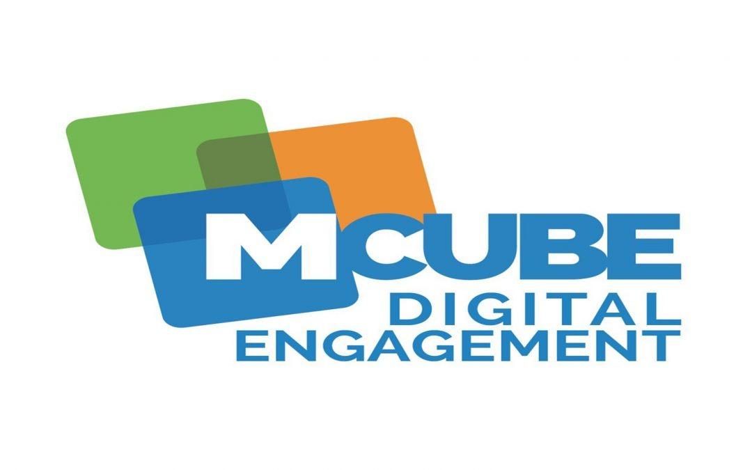 M-CUBE
