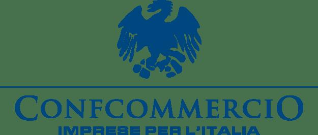 Associati Confcommercio