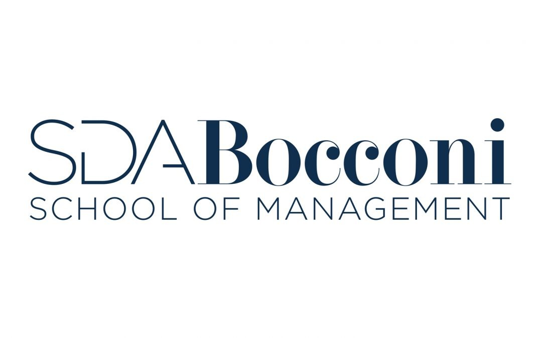 SDA Bocconi – Formazione Manageriale online