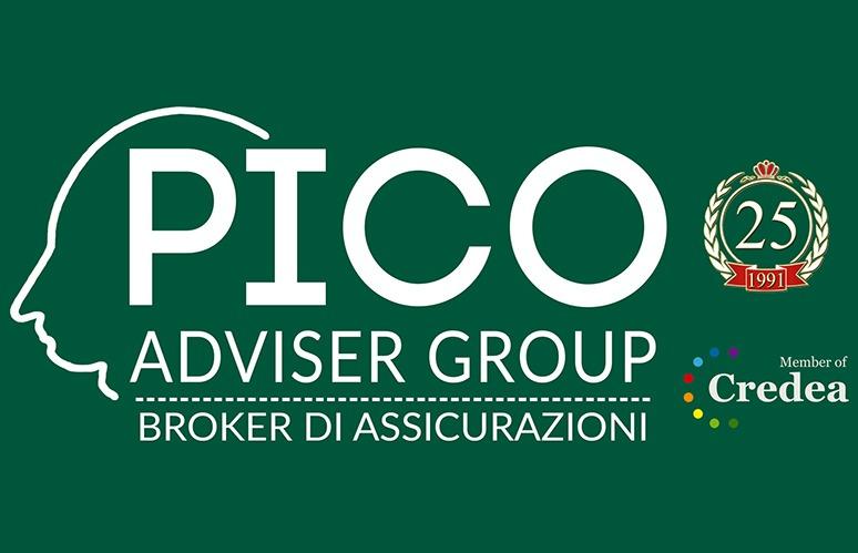 Pico Adviser Group SRL: Verifica programma assicurativo