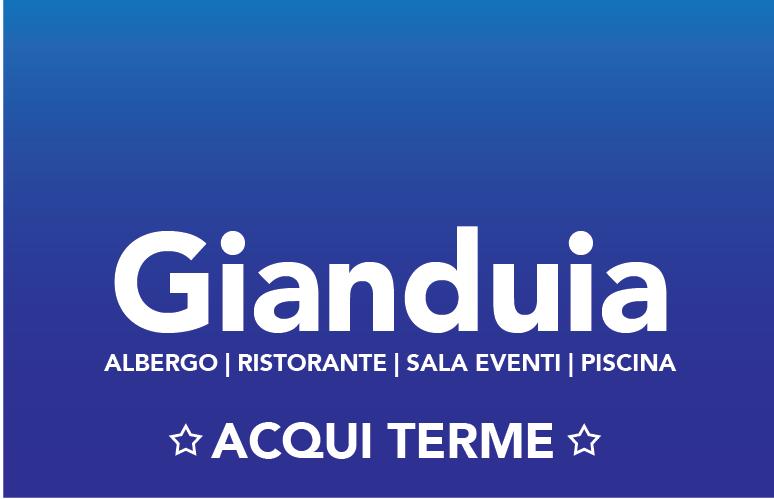 Bar Albergo Ristorante Nuovo Gianduia