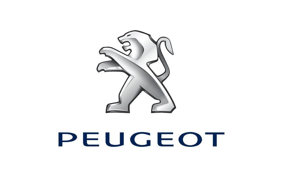 Peugeot Reggio Emilia