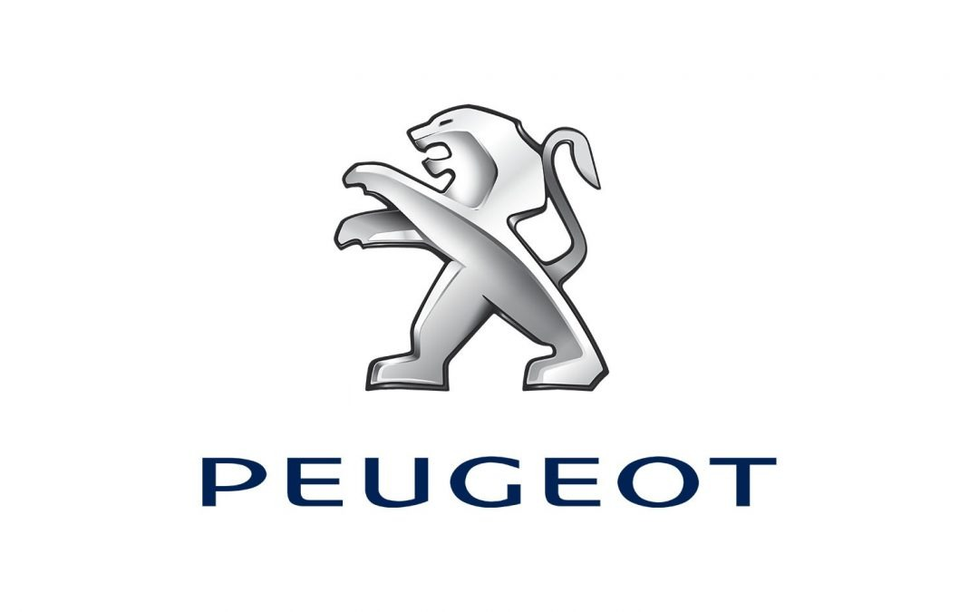 Peugeot Milano