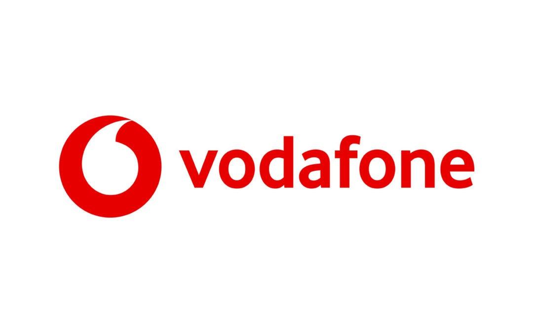 Vodafone Crotone
