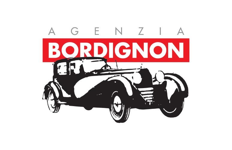 Agenzia Bordignon: trasferimenti di proprietà