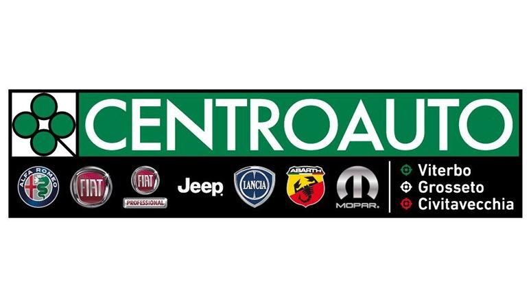 Centro Auto Viterbo: Convenzione usato e post vendita
