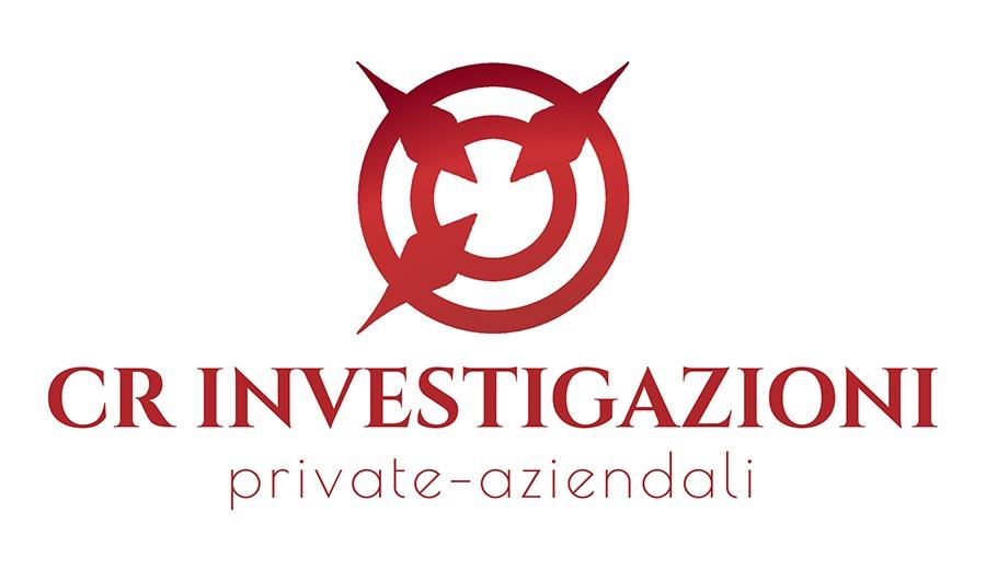 CR Investigazioni: Sconto per indagini e richiesta informazioni