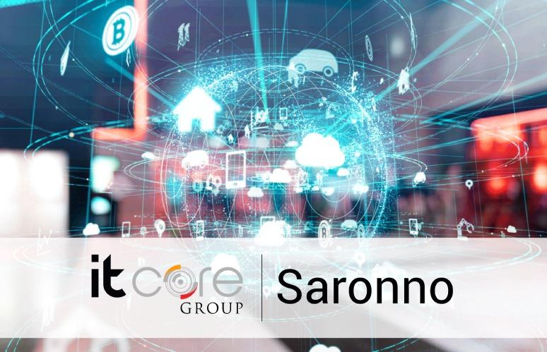ITCore Business Group: Consulenza  Informatica,web e formazione