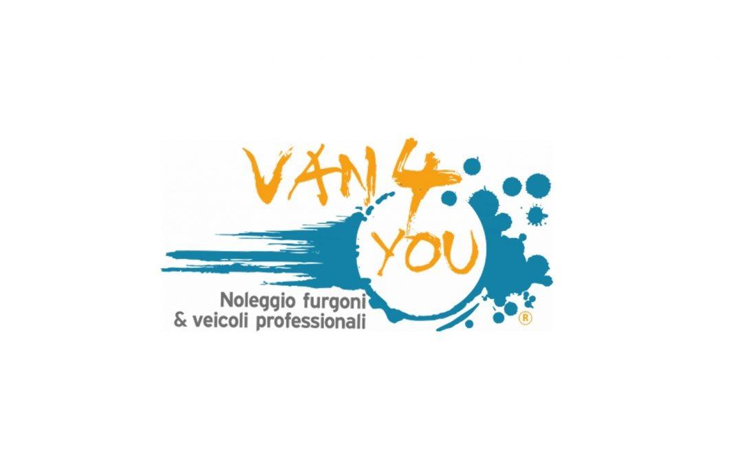 Van4You