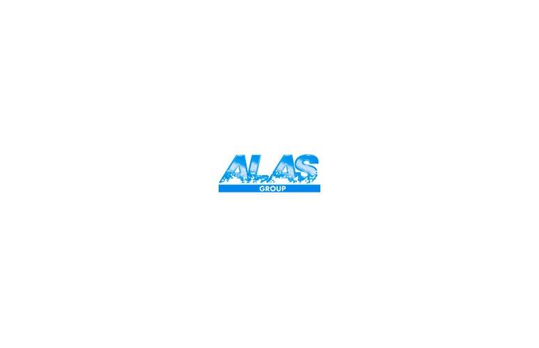 Alas Group – Assistenza impianti frigoriferi industriali, attrezzature ristorazione