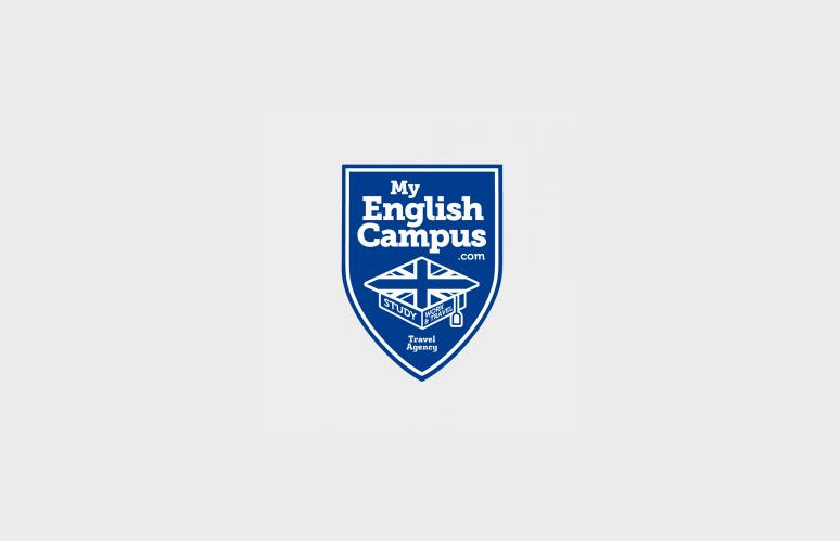 MY ENGLISH CAMPUS / ASEI SCHOOL – AGENZIA VIAGGI STUDIO ALL'ESTERO