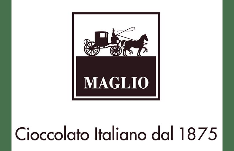 Cioccolato Maglio