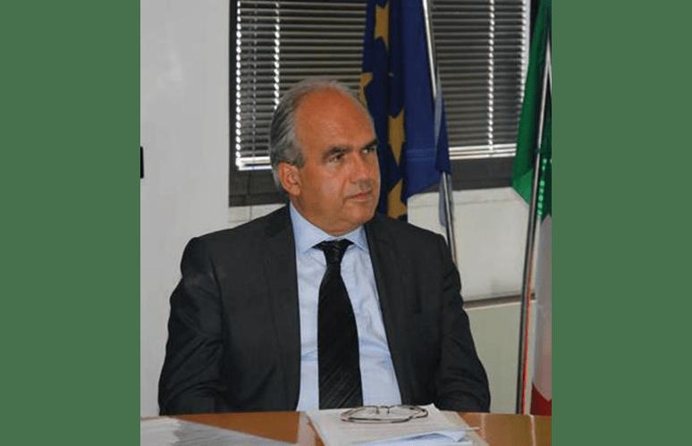 Assistenza & Consulenza Legale di Diritto Amministrativo