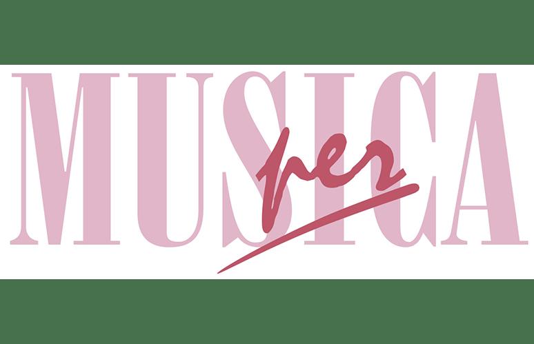 CORSI DI MUSICA PER TUTTE LE ETÀ