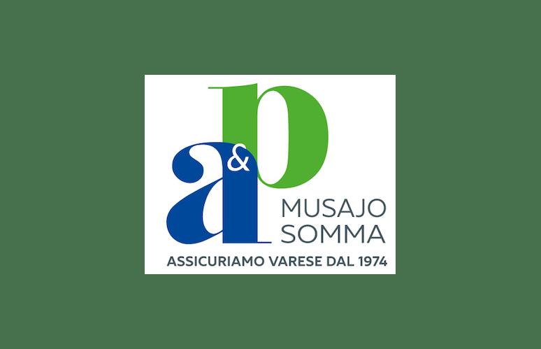 Assicurazione ufficio e studio professionale