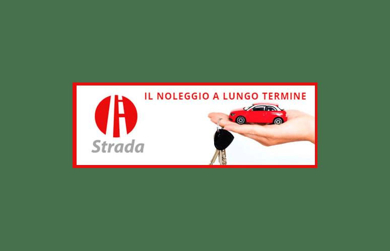 NOLEGGIO A MEDIO TERMINE DI AUTOVEICOLI