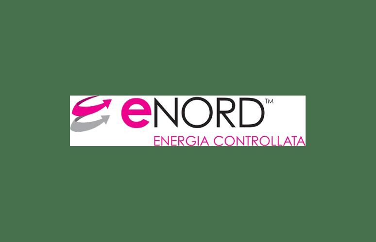 CONSULENZA IN AMBITO ENERGETICO