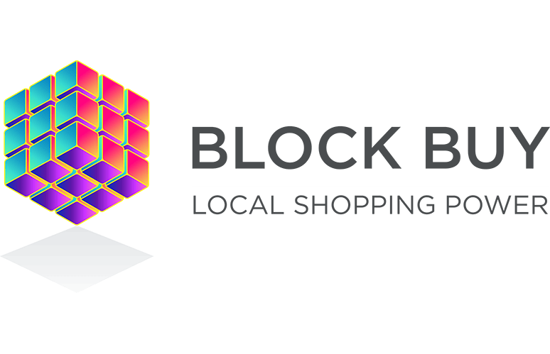 Block Buy Promo