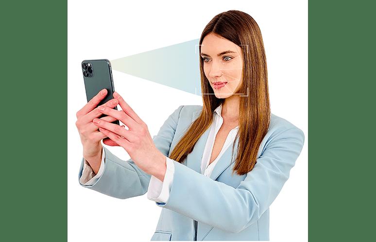 Notarizzazione contrattuale, data room, firma elettronica video-biometrica