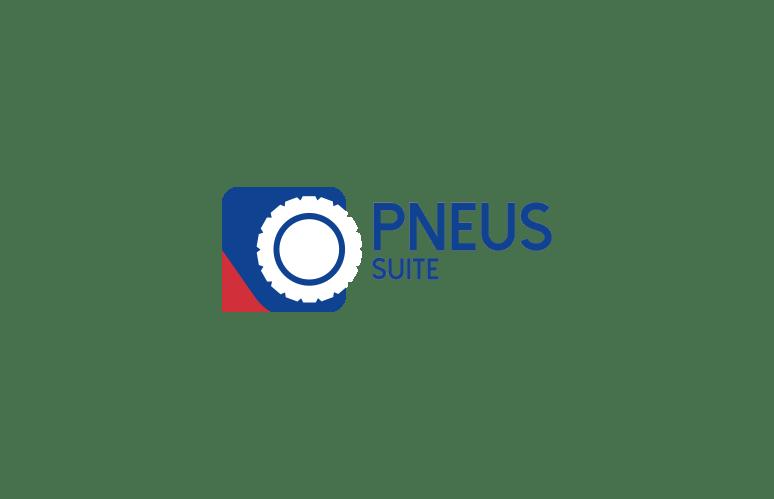 Pneus Suite – il software gestionale dedicato al commercio pneumatici