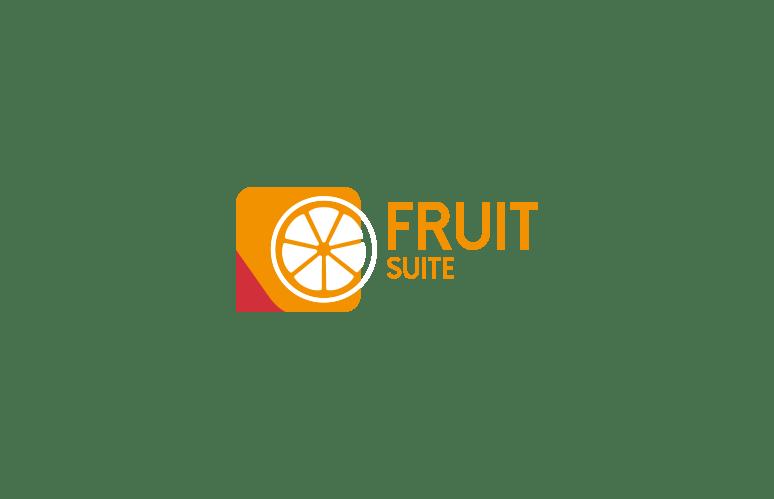 FRUIT SUITE – software gestionale ortofrutta