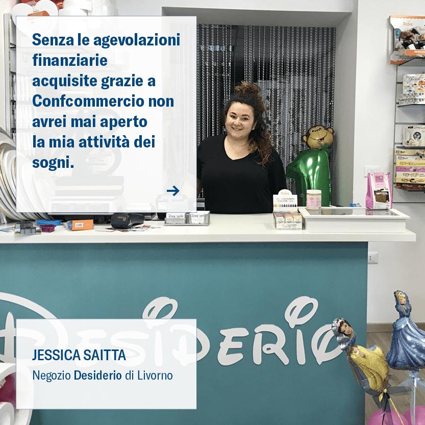 Negozio-Desiderio-Livorno