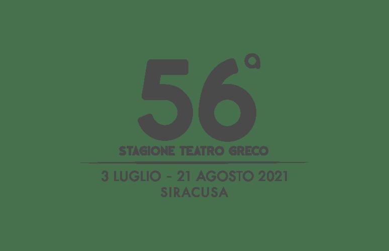 Sconto biglietti 56° stagione di spettacoli classici al Teatro Greco di Siracusa