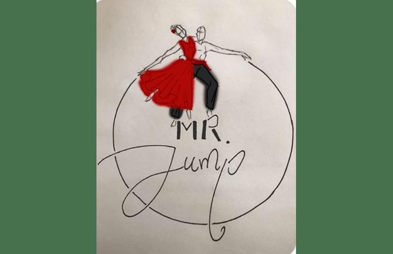 Asd Mr Jump  Scuola di Danza