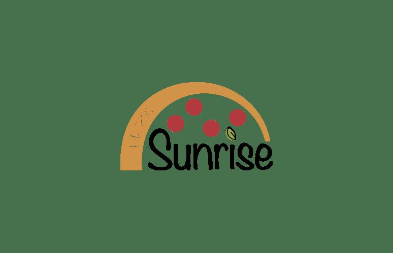 Sunrise Pizza Caserta Confcommercio